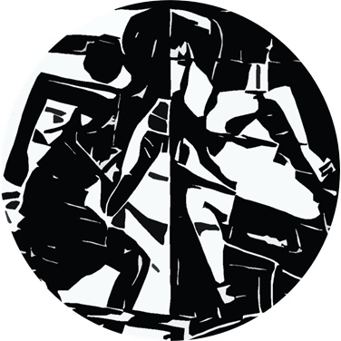 athlisi logo