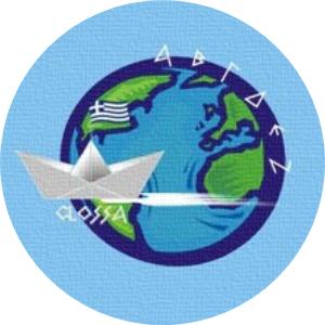 Glossa logo