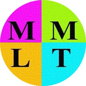 MMLT logo