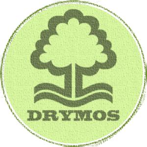 drymos